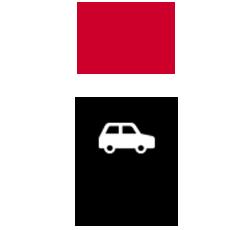 乗るピタ!ポイント1
